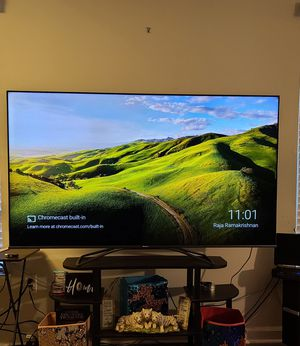 Hisense H9F for Sale in Durham, NC