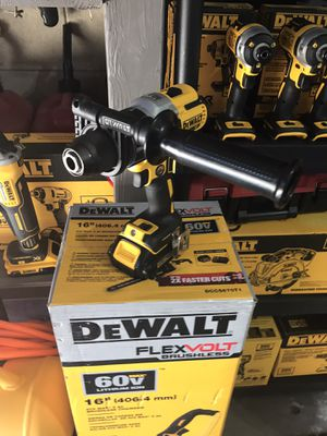 Dewalt HAMMER DRILL 3 SPEED tool for Sale in Orlando, FL