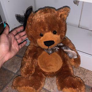 Teddy Bears for Sale in Mesa, AZ