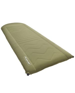LightSpeed Self Inflating Sleeping Pad for Sale in Tempe, AZ