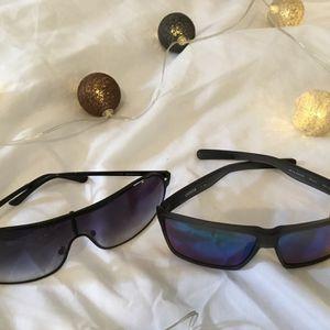 Costa -Reaction Sunglasses for Sale in Miami, FL
