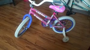 Kid bike almost new for Sale in St. Louis, MO