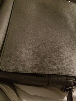 Louis Vuitton for Sale in Miami,  FL