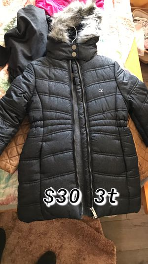 Toddlers jackets for Sale in Murfreesboro, TN