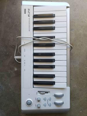 KORG K- series key board for Sale in Richmond, CA