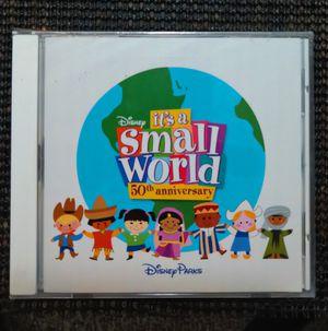 Disney Original CD for Sale in Orlando, FL