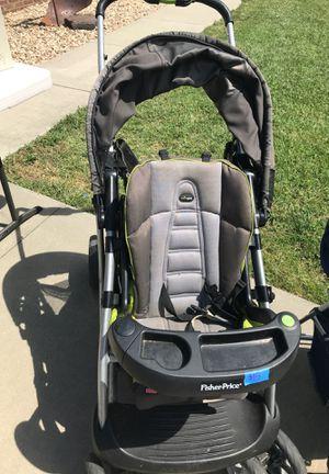 2 Child Stroller for Sale in Broadway, VA