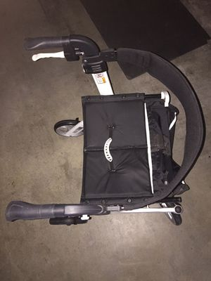 Brand new sea table walker. Foldable and lightweight to put in car for Sale in Anaheim, CA