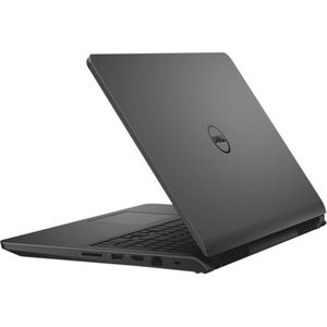 DELL REFURBISHED LAPTOP for Sale in Washington, DC