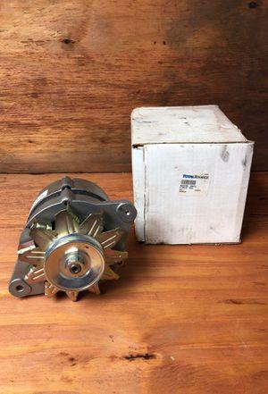 Nissan Forklift Remanufacture Alternator for Sale in Alvarado, TX