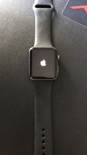 Apple Watch iWatch for Sale in Warrenton, VA