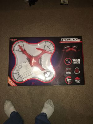 Drone want 90-120 for it for Sale in Heidelberg, PA