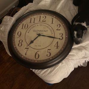 Clock for Sale in Magnolia, TX