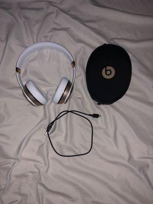 Wireless Beats Solo 3 for Sale in UPPER ARLNGTN, OH