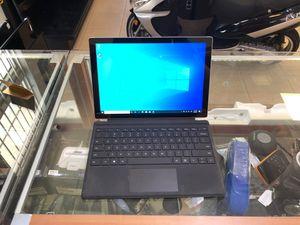 Microsoft Surface 2 for Sale in Pembroke Park, FL