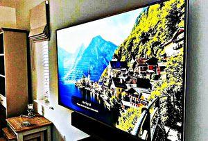 FREE Smart TV - LG for Sale in Abilene, TX