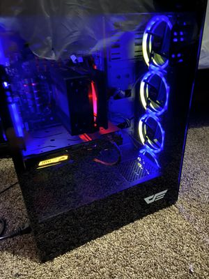let me build your gaming pc for Sale in Hyattsville, MD