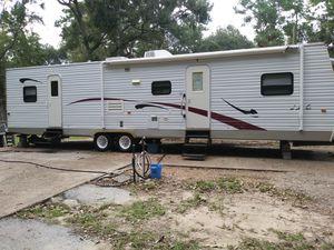2006 KZ for Sale in Porter, TX