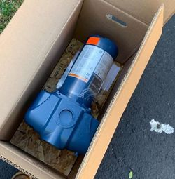 Sprinkler Pumps For Sale for Sale in Boca Raton,  FL