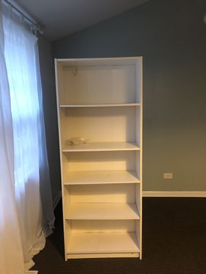 Bookshelves for Sale in Glen Ellyn, IL