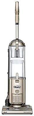 Shark Navigator Deluxe Upright Vacuum - NV42, Champagne for Sale in Las Vegas, NV