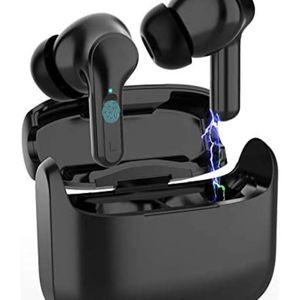Wireless Earbuds for Sale in Livingston, NJ