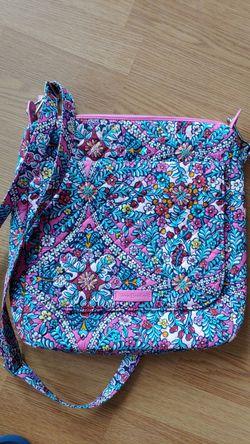Vera Bradley Messenger Bag for Sale in Nashville,  TN