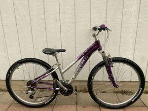 "26"" Trek Skye Aluminum Woman's Mountain Bike for Sale in Vancouver, WA"