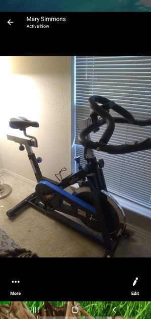 Life max treadmill reg price almost 400 I'm only asking 200 new condition. for Sale in Browns Summit, NC