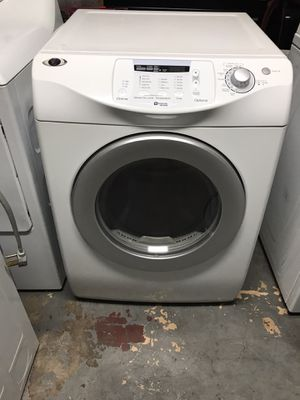 Maytag heavy duty GAS dryer. Fully functional. Free delivery and installation for Sale in San Diego, CA