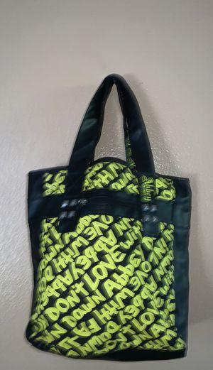 Abbey Dawn tote bag for Sale in Glendora, CA