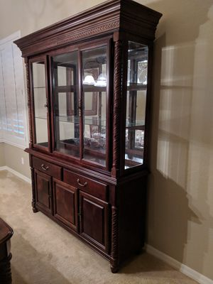 Hutch for Sale in Cave Creek, AZ