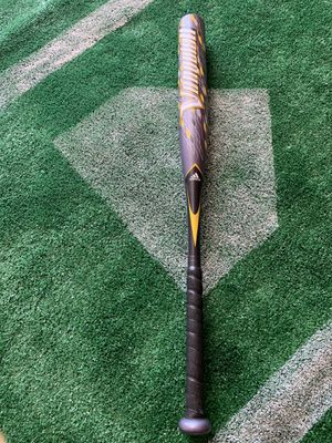 Adidas Vanquish Bat for Sale in Flower Mound, TX