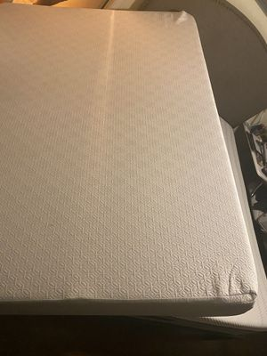 Amazon Bamboo foam mattress (queen) FREE for Sale in San Diego, CA