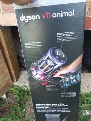 50% OFF GREAT DEAL! DYSON V11 ANIMAL for Sale in Nashville, TN