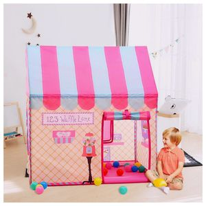 Kids Play Tent | Kids Girls Toys 💕 for Sale in Miami, FL