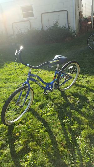 Sun cruiser for Sale in UT, US