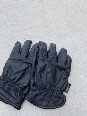 Motorcycle gloves for Sale in Albuquerque, NM