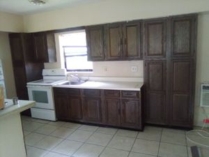 Kitchen Cabinets for sale for Sale in Oakland Park, FL