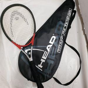 7 tennis Kennex Pro Dunlop Black Max Wilson Raquetball for Sale in Orange, CA