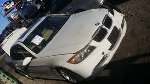2006 BMW 325 PARTING OUT for Sale in Fontana, CA