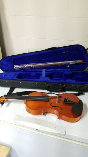 Violin for Sale in Weirton, WV