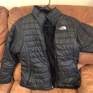 Jacket for Sale in Columbus, OH