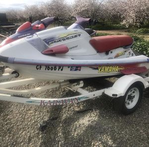 Jet skis for Sale in Magalia, CA