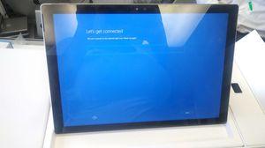 Microsoft surface pro for Sale in Marietta, GA