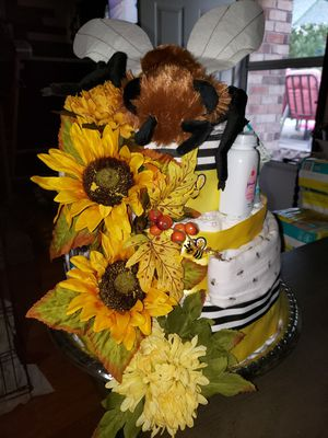 What will I bee for Sale in Ladson, SC