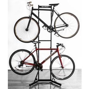Bicycle Sport rack (does not require mount to wall) for Sale in Ontario, CA