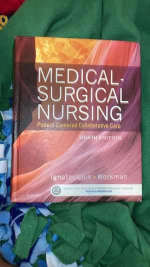 Nursing for Sale in Murrieta, CA