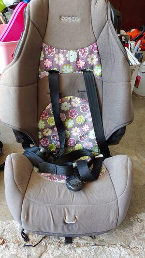 Car seat for Sale in Corona, CA