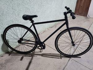 Fixie Bike for Sale in Huntington Park, CA